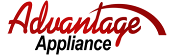 Advantage Appliance
